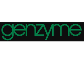 Genzyme -> The Clinuvel Pathway