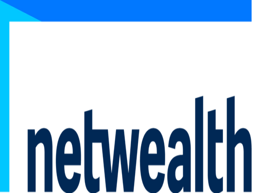 An Example of a Quality Compounder – Family owned and operated – Netwealth