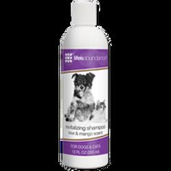 shampoo-400_1.png