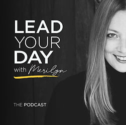 lead your day