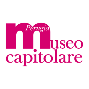 Museo Capitolare