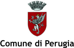 Logo-Comune-di-Perugia-Ufficiale