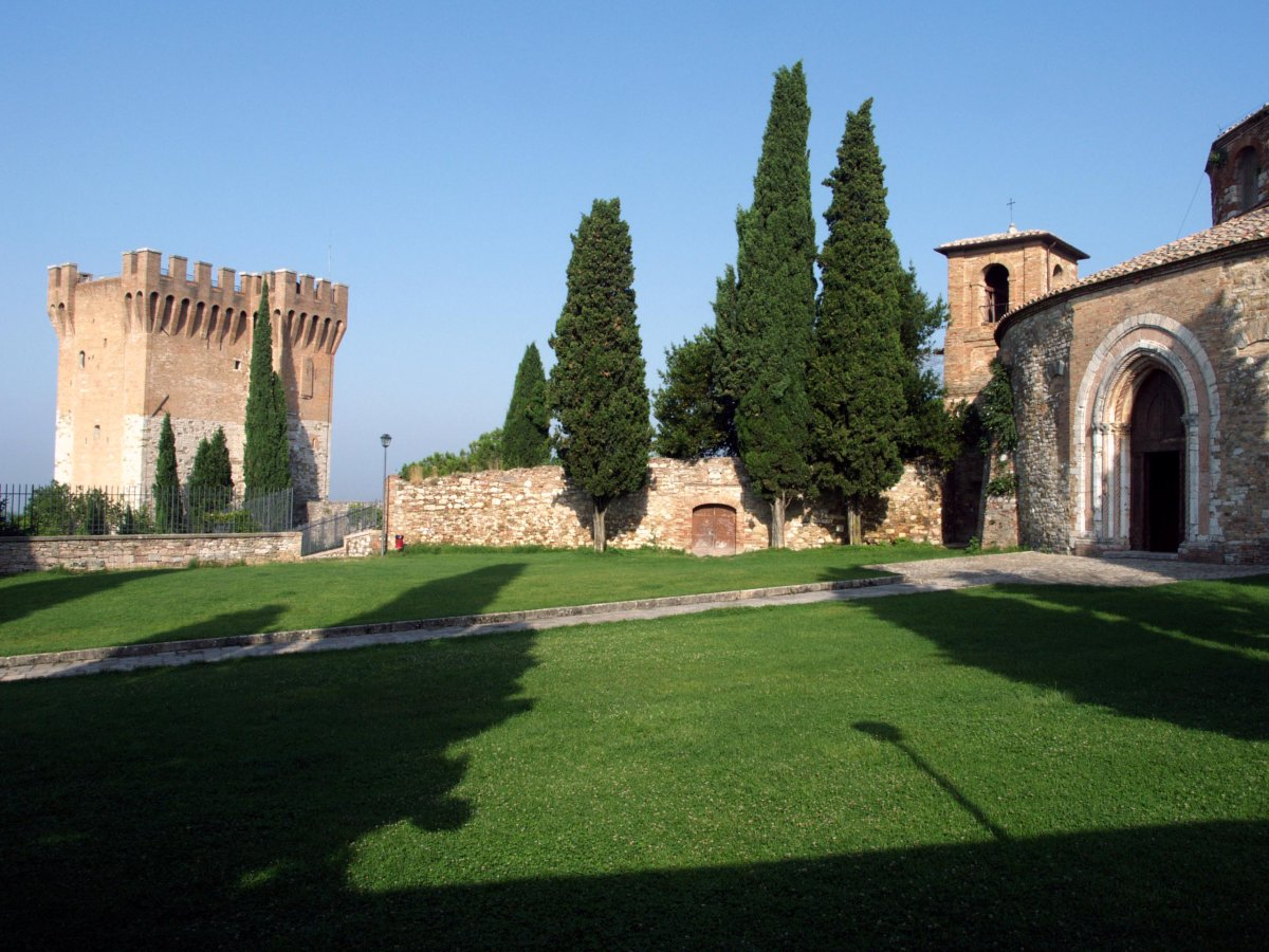 TempioSantAngelo (4)