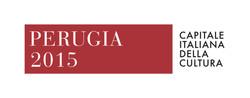 PERUGIA_CAP_ITA_CUL_ORIZZON_SPEC_DX-03