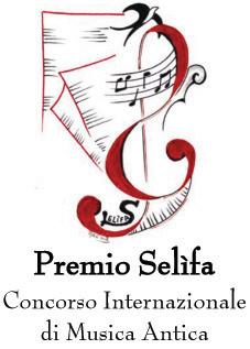 Premio Selifa