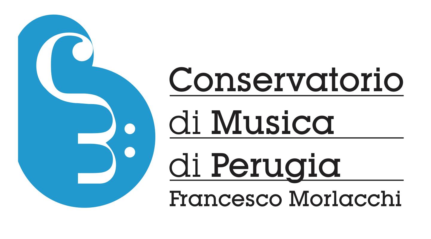 Conservatorio MORLACCHI