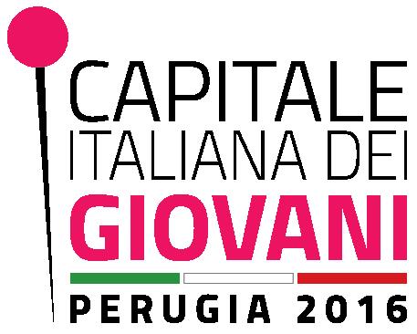 WEB-LOGOcapitale-italiana-dei-giovani_PERUGIA2016