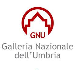 GNU_06_applicazioni_marchio_scelto_006 bis