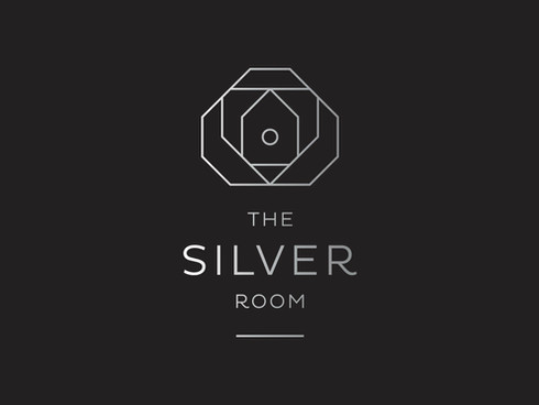 The Silver Room