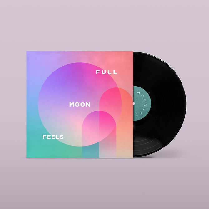 2019_Full Moon Feels_1.jpg