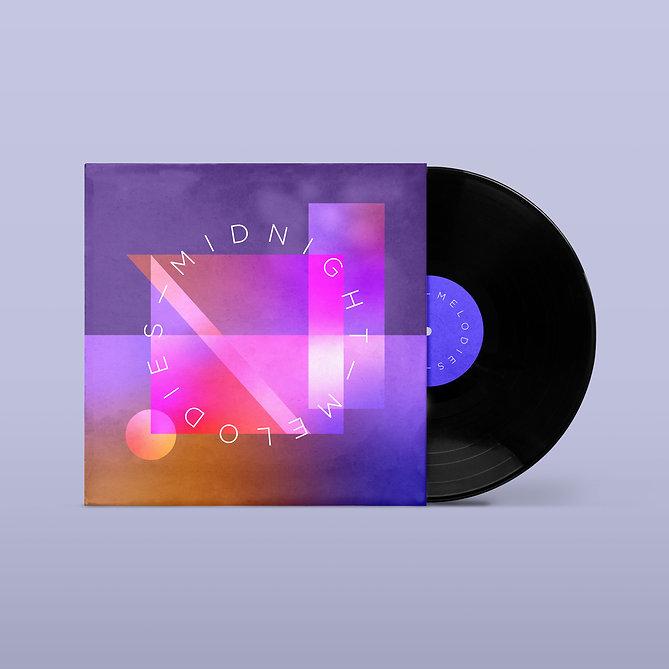 2019_Midnight Melodies_1.jpg