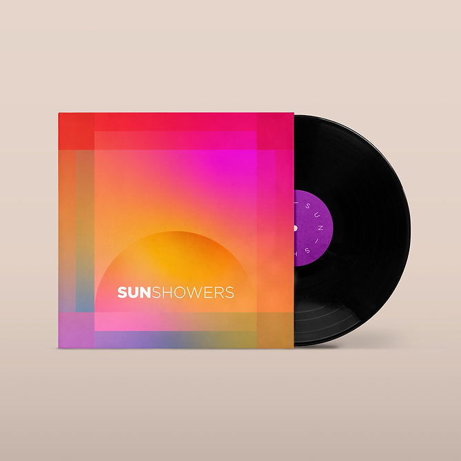 2019_Sun Showers_1.jpg