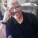 Dwight Smith Selfy.jpg