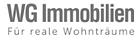 WG Immobilien AG