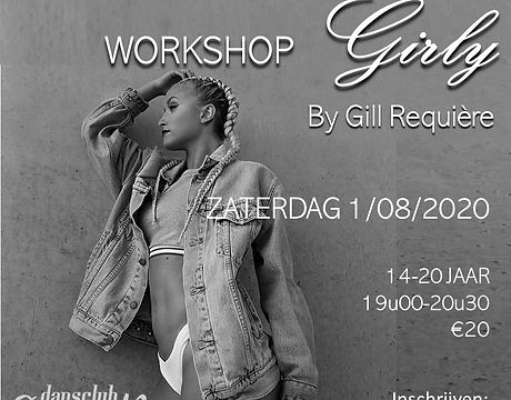 workshop_Gill_Requière.jpg