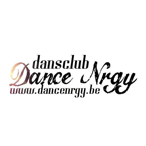 logo%20dance%20nrgy%20wix_edited.jpg