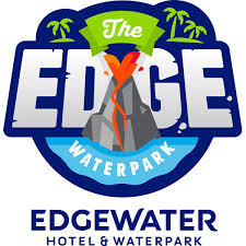 Edgewater Hotel and Waterpark- Thomas