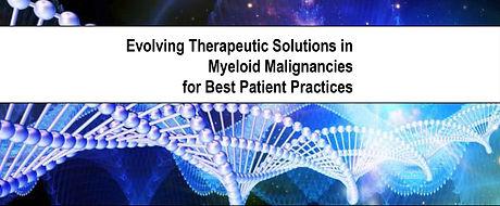 myeloid invite master.jpg
