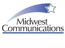 Midwest Communications- Thomas Ticket