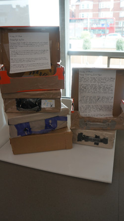 Letters in the Suitcase by Eden Y3 (3)
