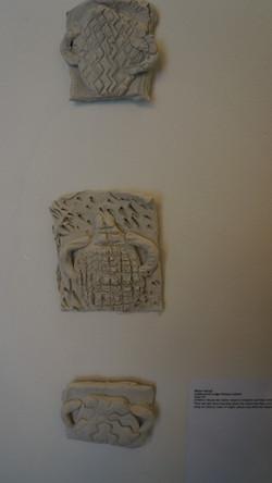 Water Vessel Tiles by Calderwood Lodge P3 (3)