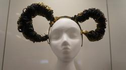 Rams Horns by Calderwood Lodge  (3)