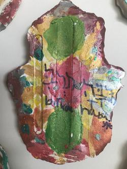 Chamsa tiles by Eden Y1 (8)