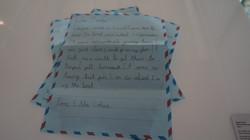 ALiyah Letters by Moriah Y3 (1)