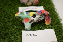 Sheep in the Negev by Mosaic Y1 (2)