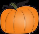 p_pumpkin.png