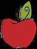 apple FSCA (c) Melonheadz Illustrating LLC 2019 colored.png