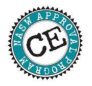 CEAP-Logo.jpg