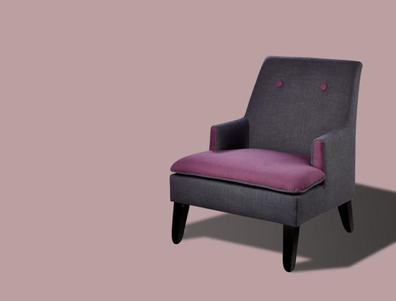 purple armchair.jpg