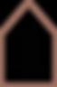 logo couleur-2.png