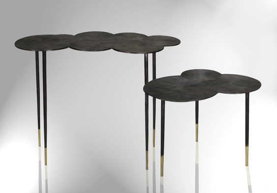 tables bianca-2.jpg
