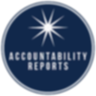 Accountability-Reports-216px.png