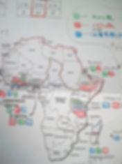 アフリカ宗教.jpg