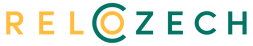 reloczech_logo.png