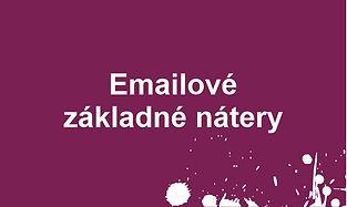 reoflex_кнопка на сайт_sk_Еmailove zakla