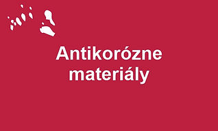 reoflex_кнопка на сайт_sk_Antikorozne ma