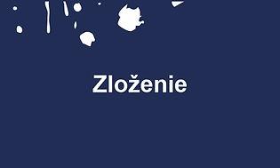 reoflex_кнопка на сайт_sk_Zlozenie.jpg