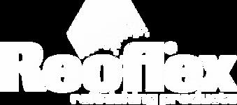 Reoflex Refinishing products_логотип бел