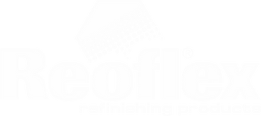 Reoflex Refinishing products_логотип белый.png