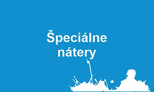 reoflex_кнопка на сайт_sk_Specialne nate