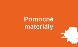 reoflex_кнопка на сайт_sk_Pomocne materi