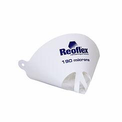 RX N-13_Нейлоновый сетчатый фильтр (190