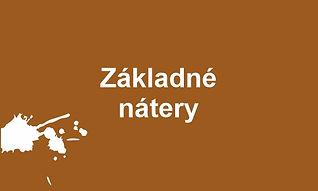 reoflex_кнопка на сайт_sk_Zakladne nater