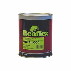 Reoflex RX B-01_Эмаль базовая 1 л.jpg