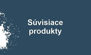 reoflex_кнопка на сайт_sk_Suvisiace prod