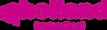 inholland-logo.png